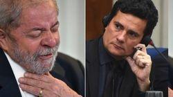 Justiça de SP envia pedido de prisão, e destino de Lula está nas mãos de
