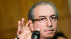 'Tchau querido': Quase 1 mês após renúncia, Cunha entrega as chaves da residência