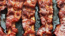 Cientista que diz que carne processada dá câncer vai continuar a comer