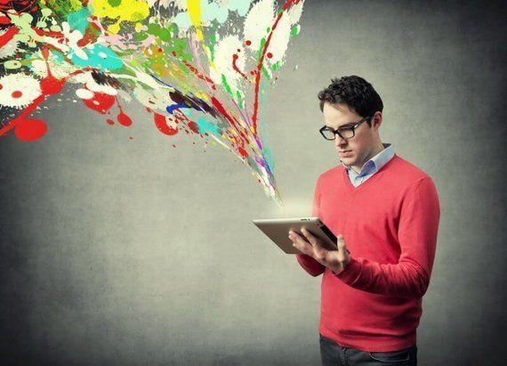 6 dicas para construir sua marca e fazer ela