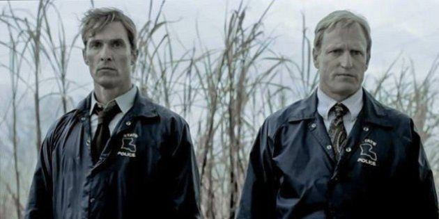 'True Detective': HBO garante que haverá terceira