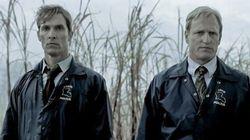 Calma, fãs de 'True Detective'! HBO garante que haverá nova