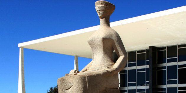OAB contesta decisão do STF que permite acesso às contas bancárias e sigilo fiscal de advogados da Lava