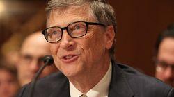 20 frases de Bill Gates para inspirar qualquer