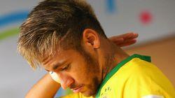 Neymar e seu pai vão ter de pagar R$ 460 mil à Receita