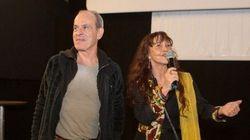 Você precisa conhecer a parceria libertária de Ney Matogrosso e Helena