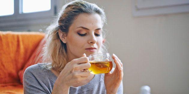 Cliente de bistrô se queixou de chá que pediu no estabelecimento em York, no Reino