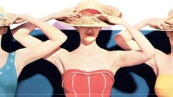 23 livros escritos por mulheres que você precisa