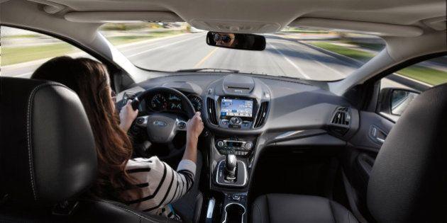 Para se salvar, indústria automotiva investe na produção de carros que se assemelham a