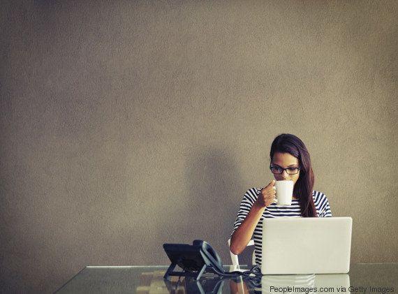 Tem facilidade para se distrair? 12 dicas simples para ficar afiado e concentrado no trabalho sem