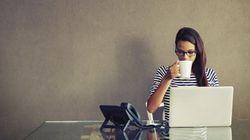 12 dicas simples para ficar afiado e concentrado no trabalho sem