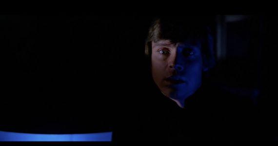 Esta teoria sobre Luke Skywalker derruba tudo o que você achava que sabia sobre 'Star