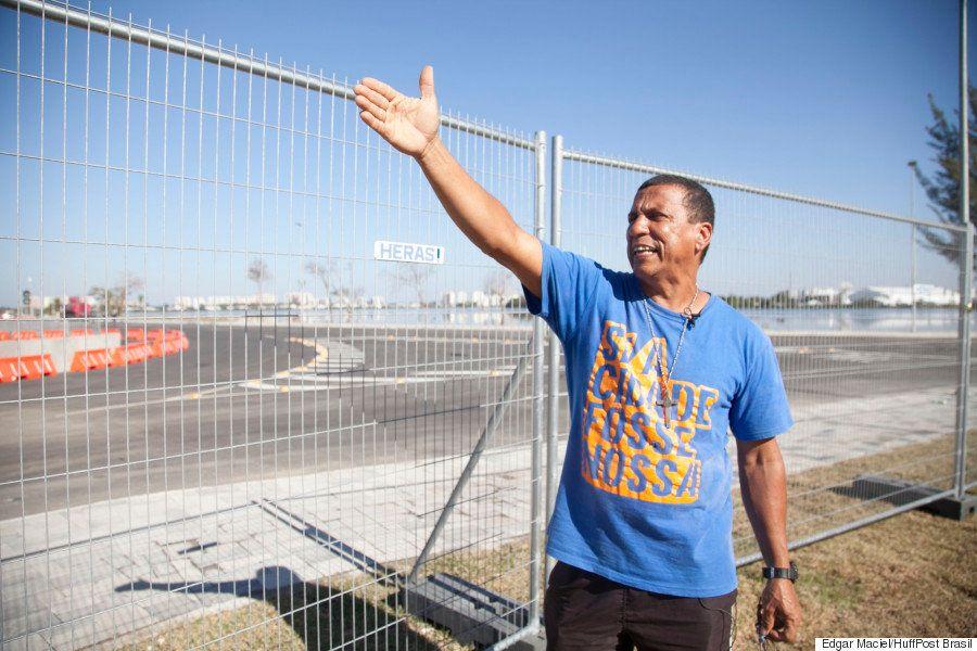 A Vila Autódromo venceu a Olimpíada: Conheça a comunidade que resistiu às desapropriações no