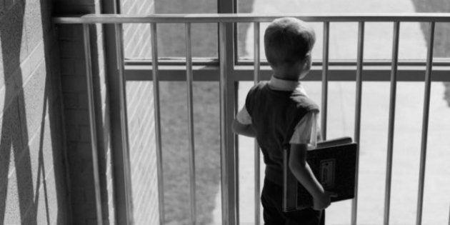 Acesso a tratamento para problemas mentais é negado para quase 25% dos jovens e crianças no Reino