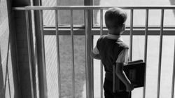 Saúde mental: Um em cada quatro jovens fica sem