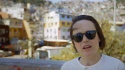 ASSISTA: Ellen Page investiga comunidade LGBT ao redor do mundo em série