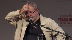 Lava Jato: PF está cada vez mais perto de Lula, diz