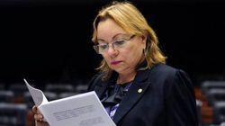 Líder da Comissão da Mulher votou a favor de dificultar aborto após