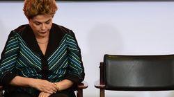 Janot quer investigar Dilma por suspeita de obstruir Lava