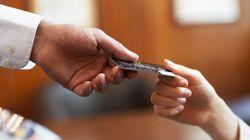 Este cartão de crédito permite doar os pontos para a
