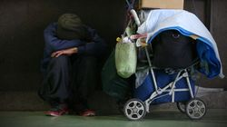 Itália diz que roubar comida para matar fome não é