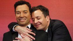 Prepare-se para rir: Jimmy Fallon será apresentador do Globo de Ouro