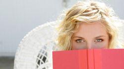 Você é introvertido e estuda? Este livro pode te ajudar a ajudar a enfrentar a