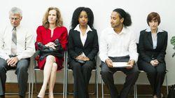 Desemprego cresce 42,5% em um ano, maior alta já registrada pelo