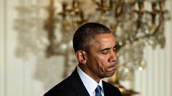 'Todos estão recebendo oportunidades justas?', questiona Obama sobre polêmica racial no
