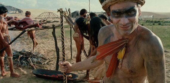 Demorou anos para chegar ao cinema, mas agora 'Chatô - O Rei do Brasil' estará na Netflix em
