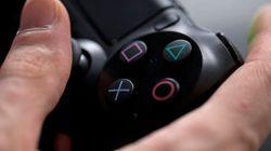 Sony cria controle especialmente adaptado para jogador com paralisia