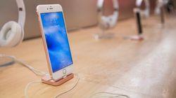 Com risco de choque, Apple fará recall de tomada de carregadores no