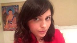 Monica Iozzi desabafa sobre intolerância: 'Nossa capacidade de escuta está