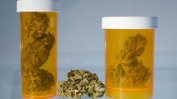 FINALMENTE! STF quer retomar julgamento sobre posse de drogas ainda em