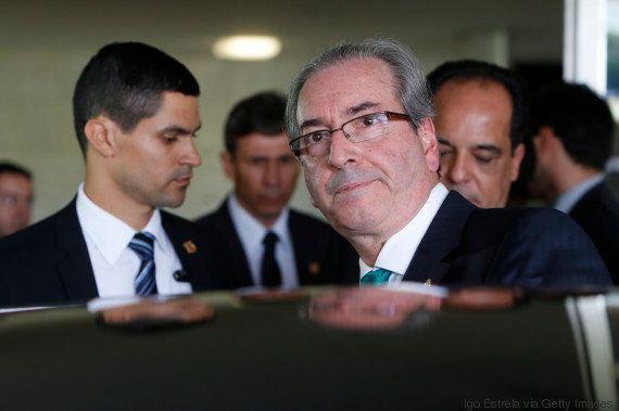 Acabaram as manobras? STF vai julgar afastamento de Eduardo Cunha da presidência da Câmara nesta