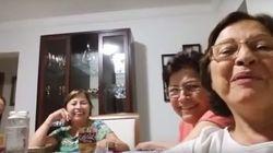 11 mães que se tornaram LENDAS nas redes sociais e no