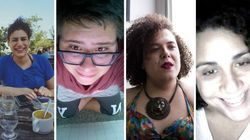 O que reivindicam as pessoas trans e travestis no