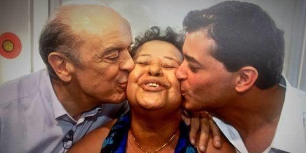 Deputado do Rio sugere projeto que pune políticos que não cumprirem promessas