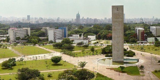 Times Higher Education: USP despenca ao menos 40 posições entre as mais bem colocadas universidades do