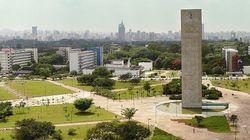 USP despenca ao menos 40 posições em ranking das mais bem colocadas universidades do
