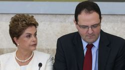 Dilma: 'CPMF é a melhor solução