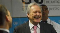Sem alarde, senadores aprovam aumento a ministros do STF para R$ 39