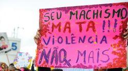 A Lei Maria da Penha que não saiu do papel: Falta discussão de gênero nas