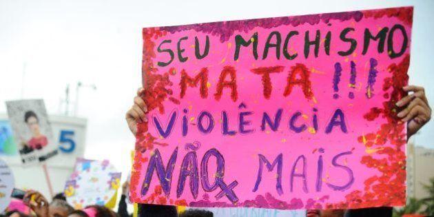A Lei Maria da Penha que não saiu do papel: Falta discussão de gênero nas escolas e muito