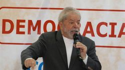 Lava Jato: Vítima da Bancoop diz que Lula mente sobre o tríplex no