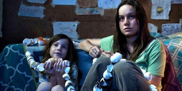 Estas mães da ficção fogem do ideal de maternidade e não são menos incríveis por