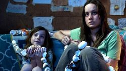 Estas mães da ficção fogem do ideal de maternidade e não são menos