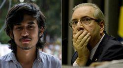 Kim celebra título de influente da Time e dispara contra Cunha: 'Não será