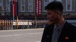 'Fonte de Renda': Coreia do Norte exporta cidadãos como