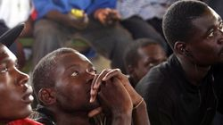 Atraídos por uma 'vida melhor', haitianos dão de cara com preconceito e abusos no